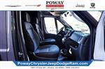 2019 ProMaster 1500 Standard Roof FWD,  Empty Cargo Van #CX16780 - photo 12