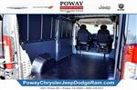 2019 ProMaster 1500 Standard Roof FWD,  Empty Cargo Van #CX16780 - photo 18
