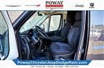 2019 ProMaster 1500 Standard Roof FWD,  Empty Cargo Van #CX16780 - photo 19