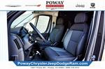 2019 ProMaster 1500 Standard Roof FWD,  Empty Cargo Van #CX16780 - photo 20