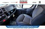 2019 ProMaster 1500 Standard Roof FWD,  Empty Cargo Van #CX16780 - photo 27