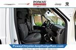 2019 ProMaster 2500 High Roof FWD,  Empty Cargo Van #CX16787 - photo 13