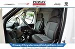 2019 ProMaster 2500 High Roof FWD,  Empty Cargo Van #CX16787 - photo 21