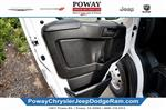 2019 ProMaster 2500 High Roof FWD,  Empty Cargo Van #CX16787 - photo 22