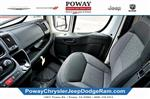 2019 ProMaster 2500 High Roof FWD,  Empty Cargo Van #CX16787 - photo 28