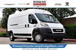 2019 ProMaster 2500 High Roof FWD,  Empty Cargo Van #CX16787 - photo 1