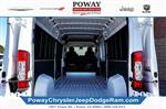 2019 ProMaster 2500 High Roof FWD,  Empty Cargo Van #CX16788 - photo 2