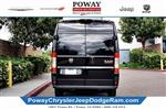 2019 ProMaster 2500 High Roof FWD,  Empty Cargo Van #CX16809 - photo 11
