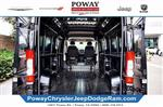 2019 ProMaster 2500 High Roof FWD,  Empty Cargo Van #CX16809 - photo 2
