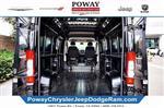2019 ProMaster 2500 High Roof FWD, Empty Cargo Van #CX16809 - photo 1