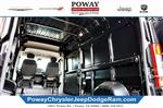 2019 ProMaster 2500 High Roof FWD,  Empty Cargo Van #CX16809 - photo 20