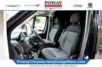 2019 ProMaster 2500 High Roof FWD,  Empty Cargo Van #CX16809 - photo 23