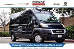 2019 ProMaster 2500 High Roof FWD,  Empty Cargo Van #CX16809 - photo 1