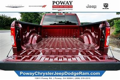 2019 Ram 1500 Crew Cab 4x2, Pickup #CX17051 - photo 15