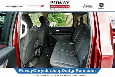 2019 Ram 1500 Crew Cab 4x2, Pickup #CX17051 - photo 19