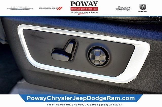 2019 Ram 1500 Crew Cab 4x4,  Pickup #CX17182 - photo 30