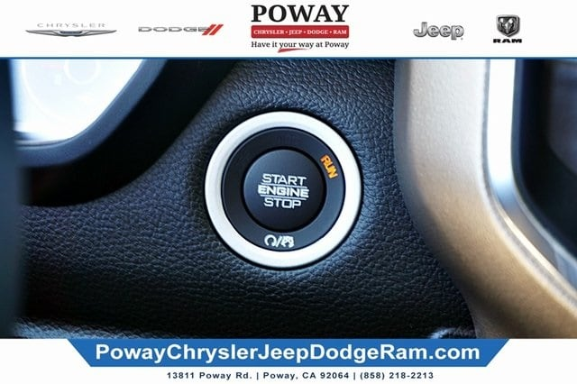 2019 Ram 1500 Crew Cab 4x4,  Pickup #CX17182 - photo 38