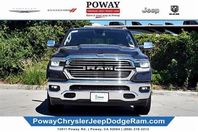 2019 Ram 1500 Crew Cab 4x4,  Pickup #CX17182 - photo 9