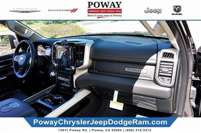 2019 Ram 1500 Crew Cab 4x4,  Pickup #CX17182 - photo 12