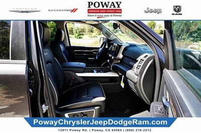 2019 Ram 1500 Crew Cab 4x4,  Pickup #CX17182 - photo 15