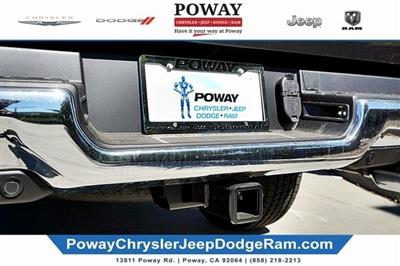2019 Ram 1500 Crew Cab 4x4,  Pickup #CX17182 - photo 17