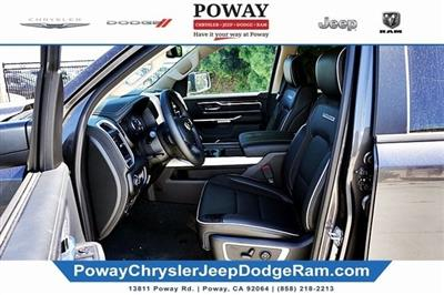2019 Ram 1500 Crew Cab 4x4,  Pickup #CX17182 - photo 18