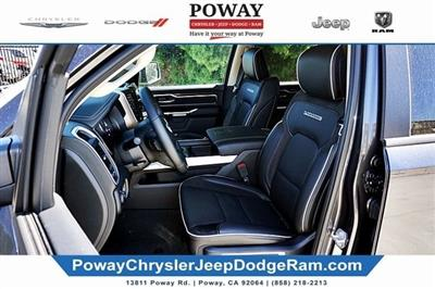 2019 Ram 1500 Crew Cab 4x4,  Pickup #CX17182 - photo 19