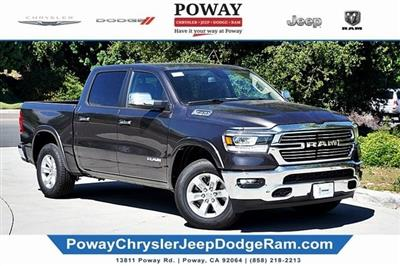 2019 Ram 1500 Crew Cab 4x4,  Pickup #CX17182 - photo 3