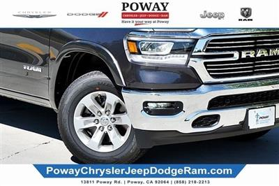 2019 Ram 1500 Crew Cab 4x4,  Pickup #CX17182 - photo 4