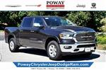 2019 Ram 1500 Crew Cab 4x4,  Pickup #CX17182 - photo 8