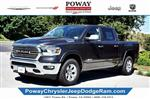 2019 Ram 1500 Crew Cab 4x4,  Pickup #CX17182 - photo 10