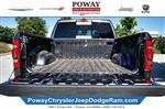 2019 Ram 1500 Crew Cab 4x4,  Pickup #CX17182 - photo 16