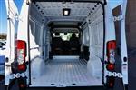 2019 ProMaster 1500 High Roof FWD, Empty Cargo Van #CX17406 - photo 1