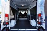 2019 ProMaster 2500 High Roof FWD, Empty Cargo Van #CX17411 - photo 1
