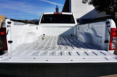 2019 Ram 2500 Regular Cab 4x4, Pickup #CX17417 - photo 10