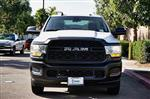 2019 Ram 2500 Regular Cab 4x4, Pickup #CX17417 - photo 5
