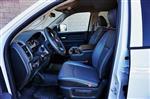 2019 Ram 3500 Crew Cab 4x2, Custom Truck Body & Equipment Stake Bed #CX17433 - photo 18
