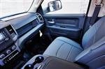 2019 Ram 3500 Crew Cab 4x2, Custom Truck Body & Equipment Stake Bed #CX17433 - photo 25