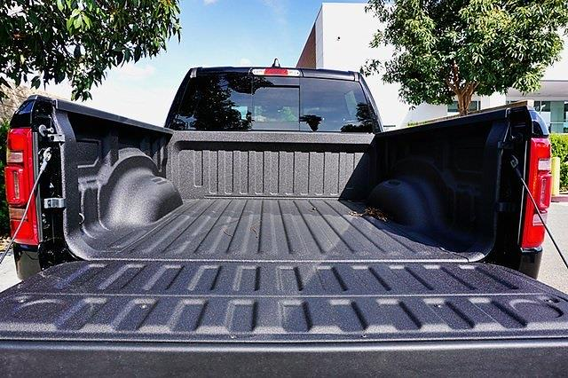 2020 Ram 1500 Crew Cab 4x2, Pickup #CX17455 - photo 10