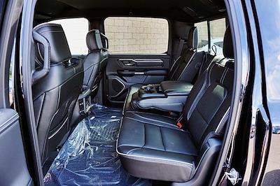 2020 Ram 1500 Crew Cab 4x2, Pickup #CX17455 - photo 18