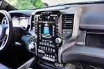 2020 Ram 1500 Crew Cab 4x2, Pickup #CX17455 - photo 13