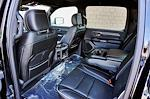 2020 Ram 1500 Crew Cab 4x2, Pickup #CX17455 - photo 19