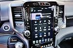 2020 Ram 1500 Crew Cab 4x2, Pickup #CX17455 - photo 31