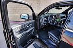 2020 Ram 1500 Crew Cab 4x2, Pickup #CX17455 - photo 39