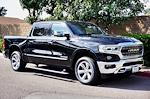 2020 Ram 1500 Crew Cab 4x2, Pickup #CX17455 - photo 6