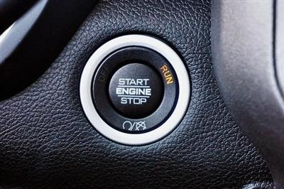 2019 Ram 2500 Crew Cab 4x4, RhinoPro Truck Outfitters Service Body #CX17586 - photo 36