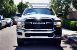 2019 Ram 2500 Crew Cab 4x4, RhinoPro Truck Outfitters Service Body #CX17586 - photo 5