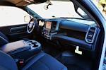 2020 Ram 2500 Regular Cab 4x2, Knapheide Steel Service Body #CX17599 - photo 13