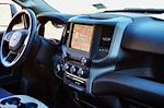 2020 Ram 2500 Regular Cab 4x2, Knapheide Steel Service Body #CX17599 - photo 14
