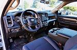 2020 Ram 2500 Regular Cab 4x2, Knapheide Steel Service Body #CX17599 - photo 20